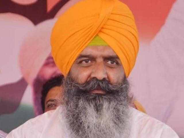 Khadoor Sahib
