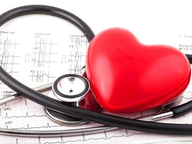 Punjab,Harvesting organs,Organ transplant