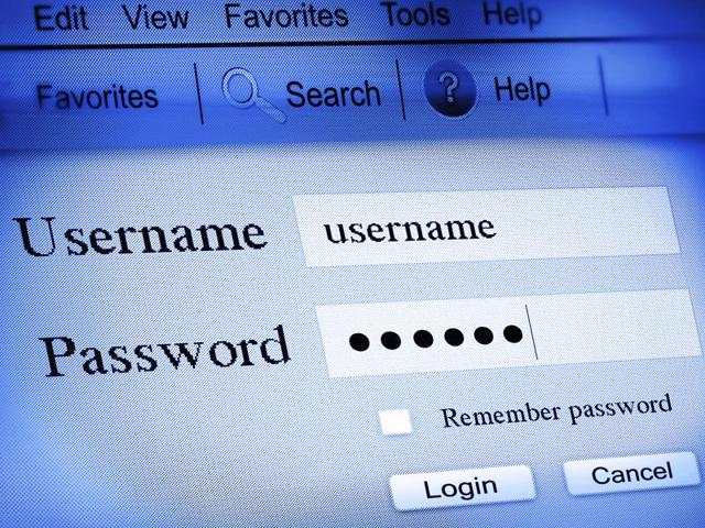 Even after tens of millions of people had online accounts hacked, many Internet users still rely on easily guessed passwords.