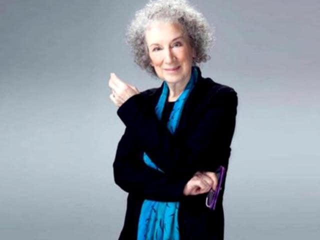 Margaret Atwood is best known for her works such as The Edible Woman (1969), The Handmaid's Tale (1985), The Robber Bride (1994) and Alias Grace (1996).