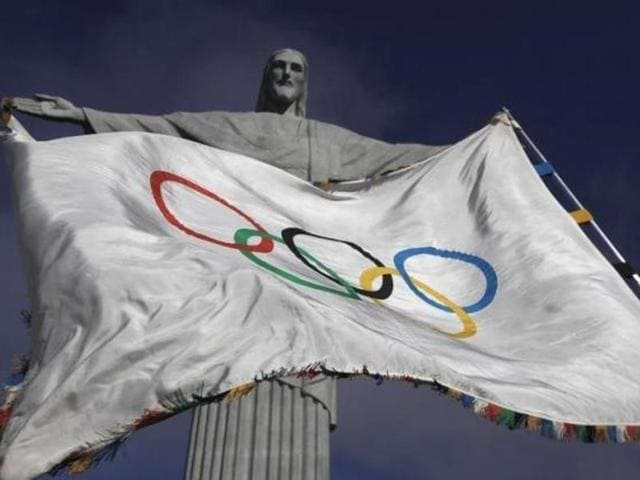 Ticket sales for the Rio de Janeiro Olympics and Paralympics have been quite disappointing for the organizers till now.