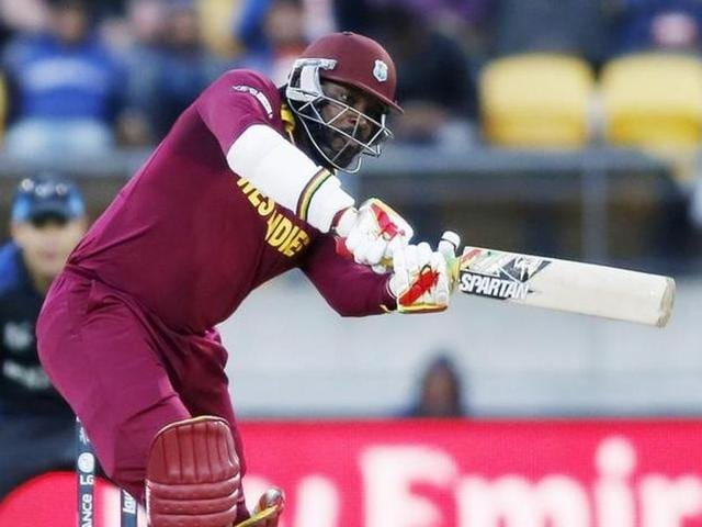 Controversial West Indian batsman Chris Gayle has hit back at critics of his allegedly sexist behaviour.
