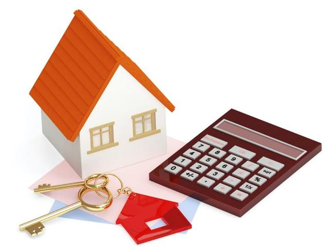 property,loan,bank