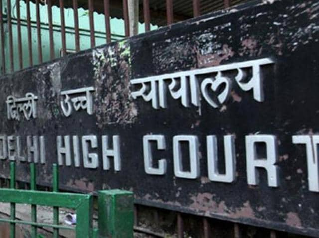 Delhi high court,Private unaided schools,Fee hike