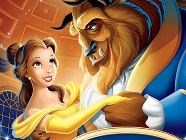 Fairy tales such as Beauty And The Beast are much older than previously thought and are actually thousands of years old, academics found in a research.