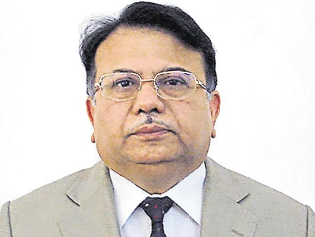Ajit Prakash Shah,Lodha committee report,BCCI ombudsman on conflict of interest issues