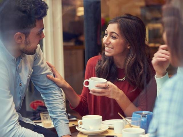 Even in this age of social media and Facebook 'likes' can't replace the good, old bonding that is created while sharing an experience, a new study by the University of Oxford shows.