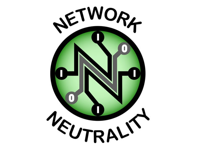 TRAI,Net Neutrality,Differential Pricing
