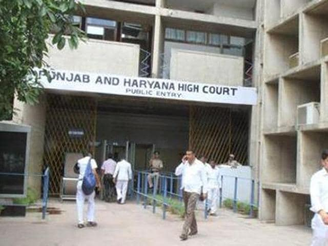 An official statement from the high court suggests that scanned pages from 48.85 lakh orders and 23.55 lakh paper books had been uploaded on the high court's document management system.