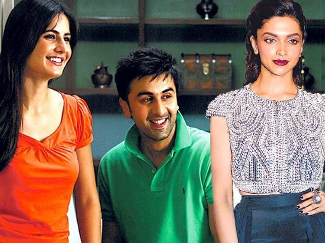 Partners,Divorce,Bipasha Basu