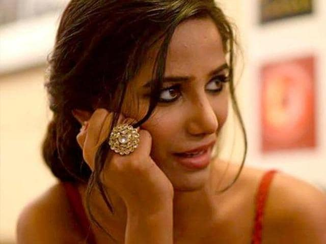Poonam Pandey has filed a defamation case against a website for falsely claiming that she has undergone an abortion.