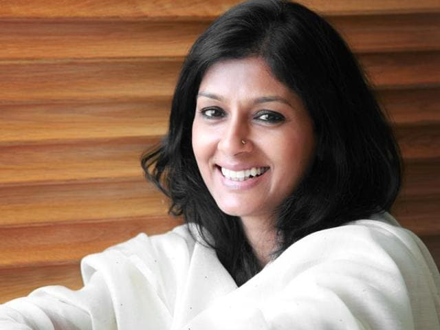 Nandita Das will speak about what the heterosexual community can do to make a difference to the LGBTQ cause.