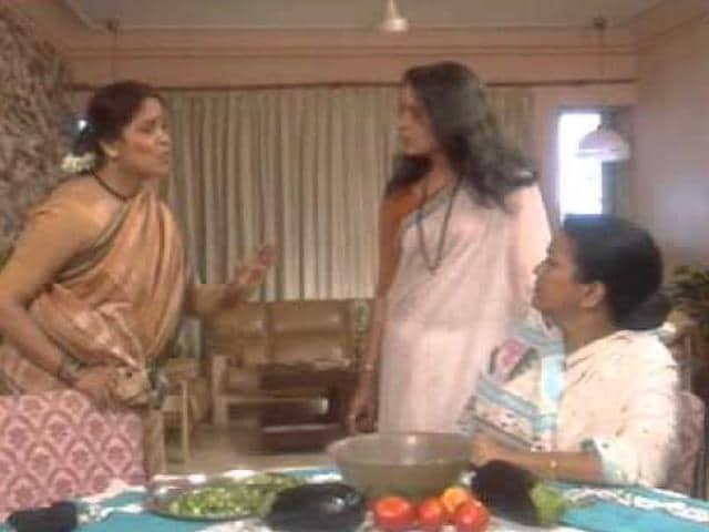 Rajani,Priya Tendulkar,Shah Rukh Khan