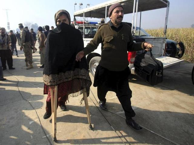 Pakistani political analysts and senior journalists have stated that it is time for the country to ask the Pakistan Army hard questions over the recent university attack instead of blaming India.
