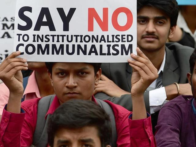 University of Hyderabad,Dalit students suspension revoked,Rohith Vemula