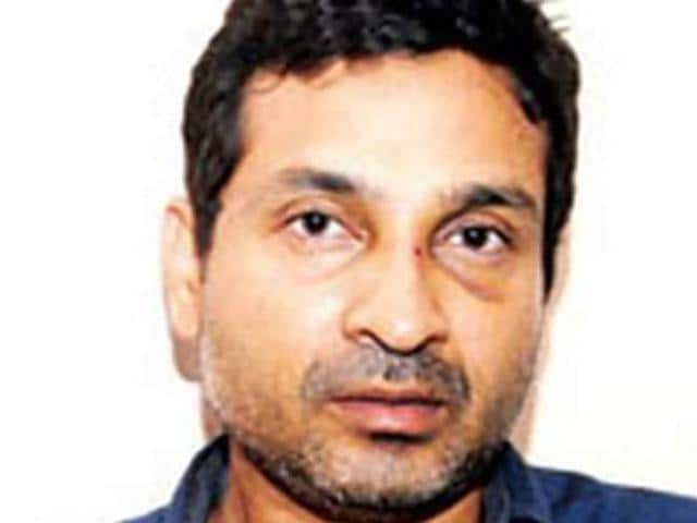 Kerala businessman Mohammad Nisham has been found guilty of the murder of a security guard and given life term by a Kerala court.