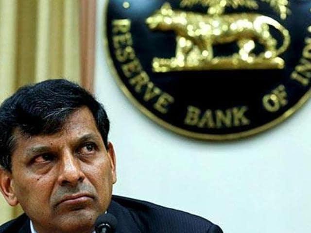 Sensex,stock market,Raghuram Rajan