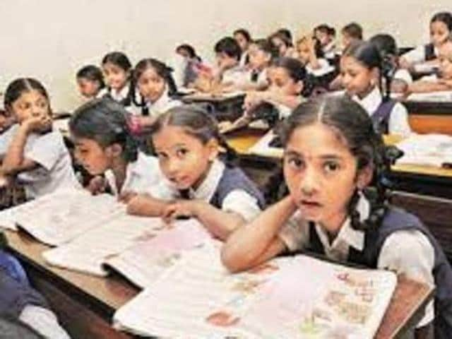 Punjab schools,Primary schools,Holidays extended