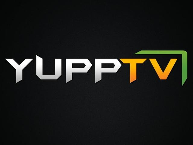 Over-the-Top (OTT) provider for Indian content YuppTV has joined hands with Chinese manufacturer LeEco (earlier known as LeTv) who recently launched a slew of smartphones in India.