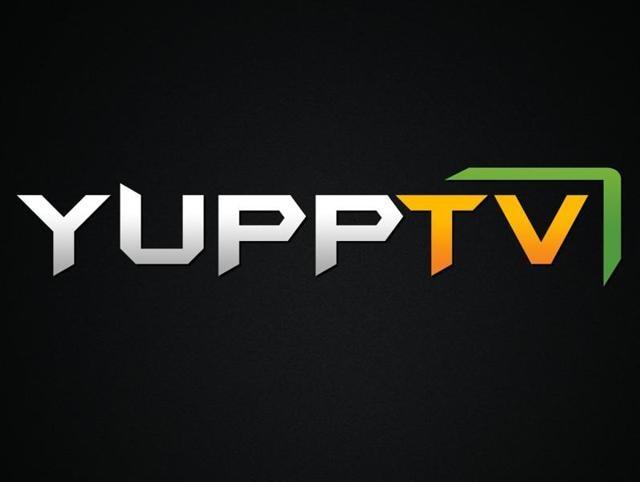 YuppTV,LeEco,OTT