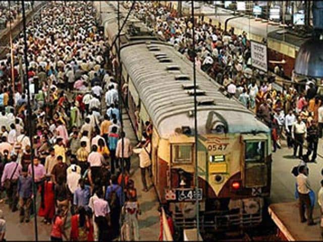 Indian Railways' telecom wing RailTel in partnership with Google has finally launched the first high-speed WiFi for public use at Mumbai's CST railway station