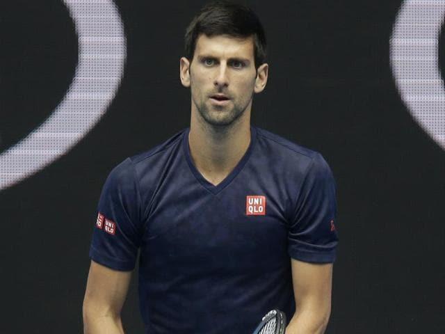Gluten-free diet,Novak Djokovic