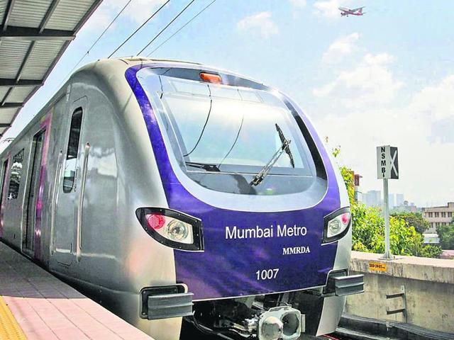 At present, commuters have to pay Rs10- 40 for metro travel as against Rs9-13 as per the concession agreement.