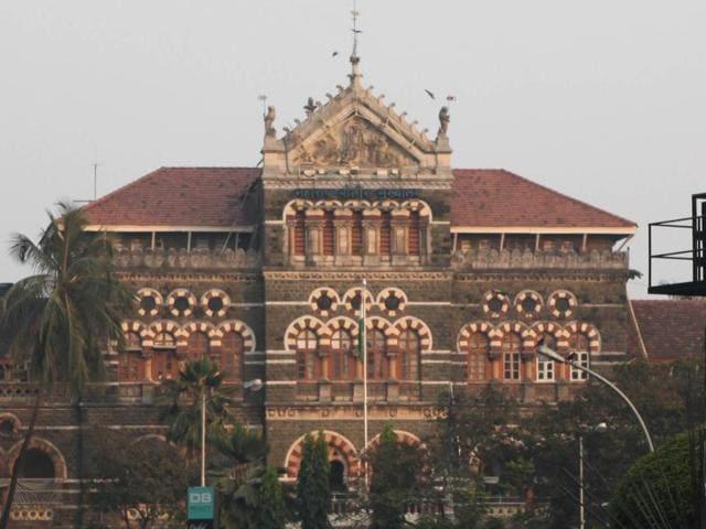 Mumbai,Murder,Mantralaya