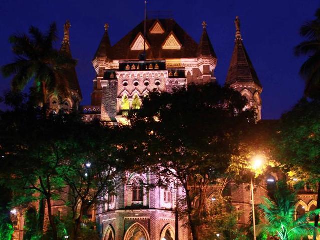 Maharashtra,Bombay HC,Mumbai
