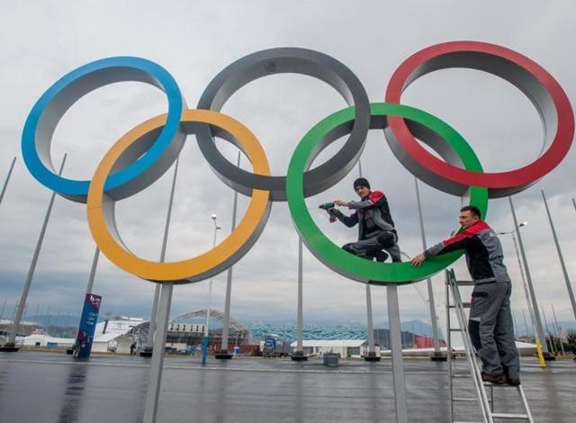 International Olympic Committee,2020 Summer Games,Tokyo