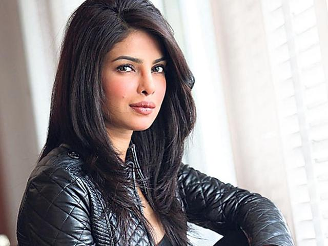 Coming out in support of the Centre's decision to make Bollywood actress Priyanka Chopra the face of the 'Atithi Devo Bhava' campaign, experts feel Chopra's international repute -- which includes two international music singles and an American TV drama series -- will stand in good stead.