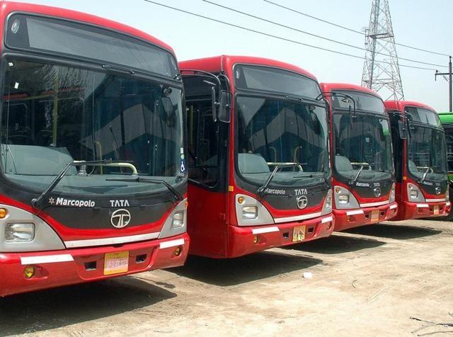 CTU,operation hours,bus service