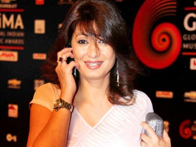 """AIIMS medical board unanimously concluded that Sunanda Pushkar died of """"poisoning""""."""