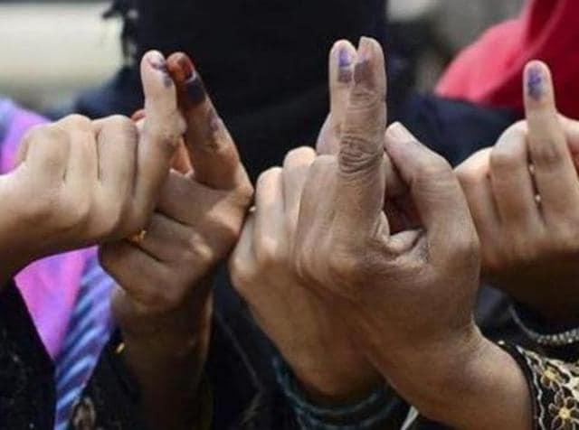 Khadoor Sahib assembly,Elections on Feb 13,Ramanjijit Singh Sikki