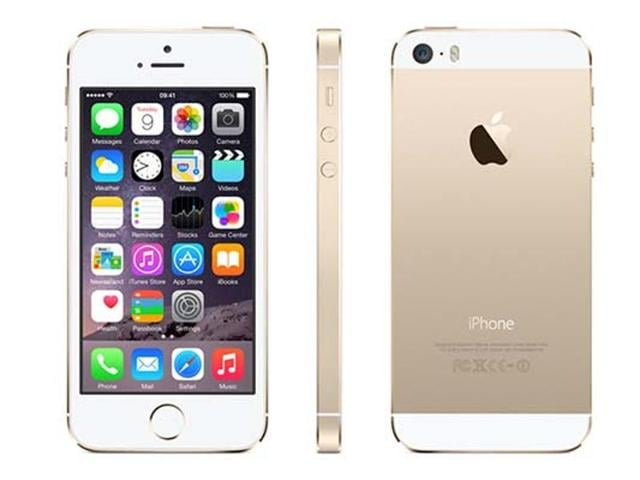 The device, codenamed N69 internally, is expected to be designed on the iPhone 5S, which was released in 2013, and not the iPhone 7 design which is rumoured to come without a headphone jack