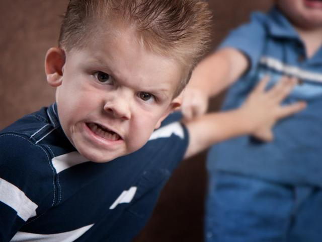 Psychiatrists say that excessive controlling of your child will stunt their budding independence.