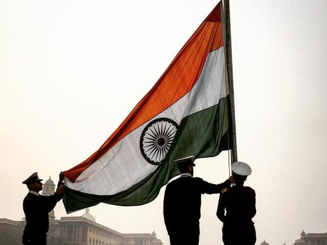 India, framed: This Republic Day, tour the country with Instagram storytellers