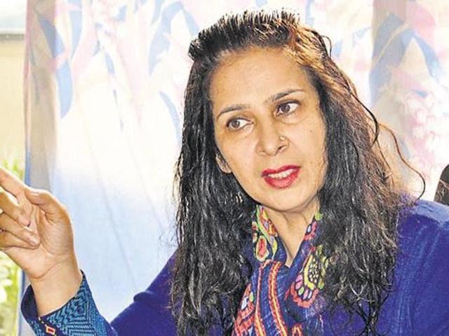 SAD-BJP alliance,AAP,Navjot Kaur Sidhu
