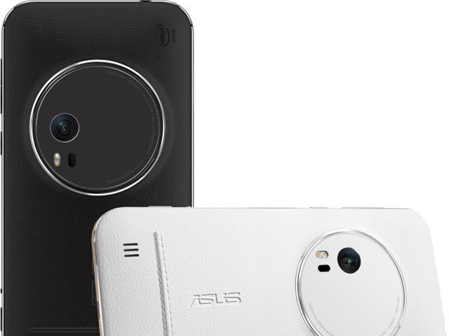 Asus,Zenfone Zoom,Pixelmaster