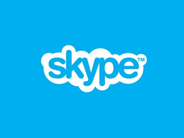 Skype gets a new update that will now hide your IP address by default, primarily targeted at gamers to deny attackers from obtaining a Skype ID.