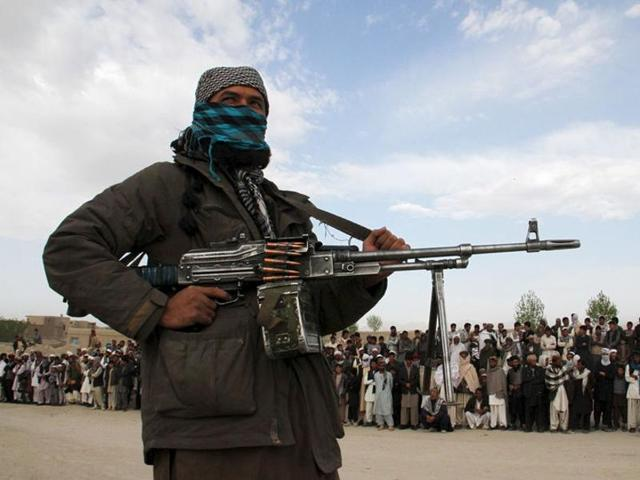 Taliban,UN blacklist,Peace talks