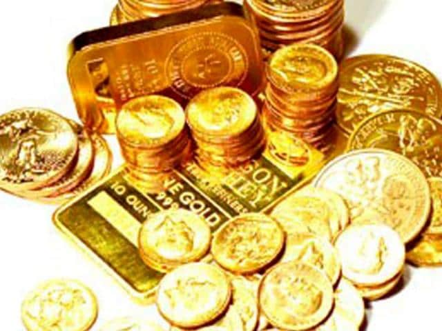 The government said it has netted a hefty 900kg of idle household and temple gold under the monetisation scheme.