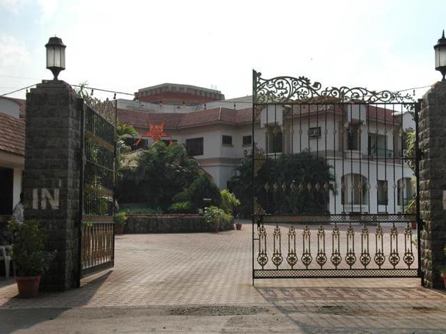 Mumbai,BMC,Open spaces policy
