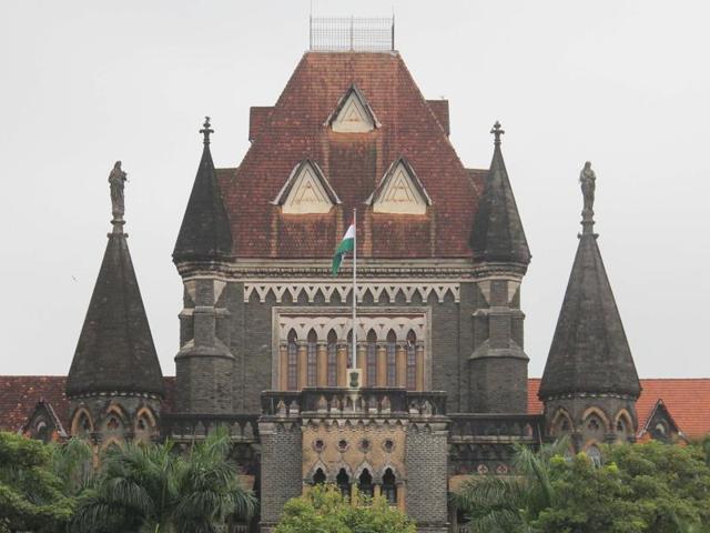 Bombay HC,Talaq,Mumbai