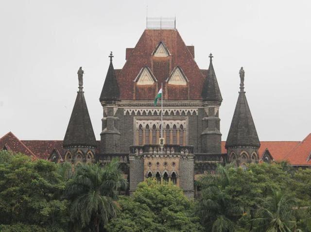 Bombay HC,FIR,Rape