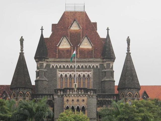 Mumbai,Bombay HC,FIR
