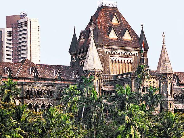 Carwasher murder,Murdered car washer in Mumbai,Widow of murdered car washer