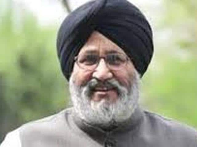 Education minister Dr Daljit Singh Cheema said he had told senior officials concerned to submit a detailed report in this regard within a month.