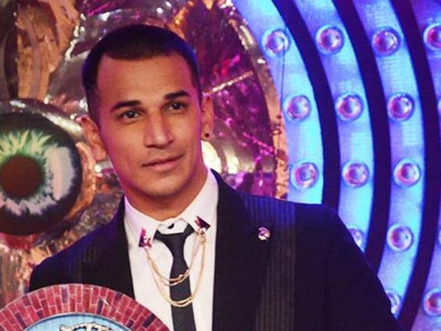 Prince Narula won Bigg Boss 9 on Saturday but there were 6 more contestants who could have given him stiff competition. Only they were unceremoniously evicted!