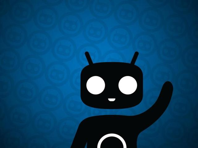 CyanogenMod, the free online community of Google's Android operating system, is soon slated to release a new feature as a part of a new update for its users that will allow them to protect their apps